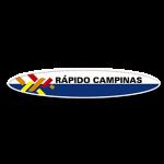 rapido-campinas logo