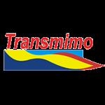 transmimo-logo