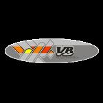 vb-rasporte-logo